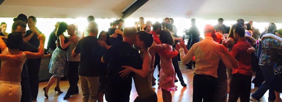 Tango Argentino Blog Wie kann ich zum Tangotanzen auffordern? von Chiche Nunez CEO von Urquiza Berlin