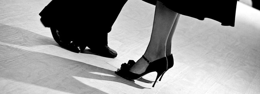 Tango Argentino Blog Welche Tangoschuhe? von Chiche Nunez CEO von Urquiza Berlin