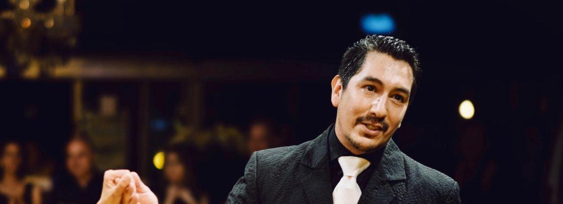 Tango Argentino Blog Was ist Tango für Dich? von Chiche Nunez CEO von Urquiza Berlin